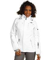 The North Face - AC Women's Baker Delux Jacket