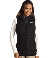 The North Face - AC Women's Hot To Trot Down Delux Vest