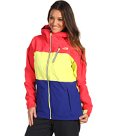 The North Face - AC Women's Kizamm Jacket