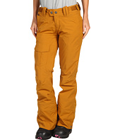 The North Face - Women's Shawnty Pant