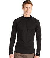 The North Face - AC Men's Warm L/S Zip Neck Shirt