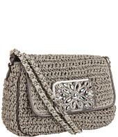 Brighton - Azita Flap Bag