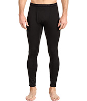 The North Face - AC Men's Warm Tight
