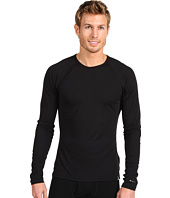 The North Face - AC Men's Light L/S Crew Neck