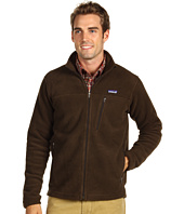Patagonia - Simple Synchilla® Jacket