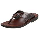 Munro American - Hera (Dark Multi Patent Snake) - Footwear