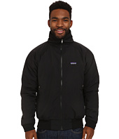 Patagonia - Shelled Synchilla® Jacket