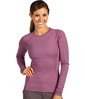 The North Face - AC Women's Light L/S Crew Neck