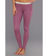 The North Face - AC Women's Light Tight