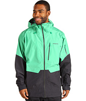 Patagonia - PowSlayer Jacket