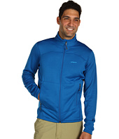 Patagonia - R1® Full-Zip Jacket