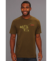 Patagonia - Men's Anglerfish T-Shirt