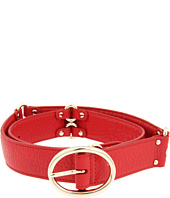 Cole Haan - Village Double Ring Belt
