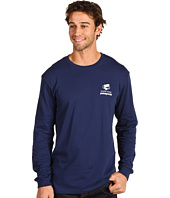 Patagonia - L/S World Trout® Catch T-Shirt