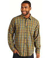 Patagonia - L/S Pima Cotton Shirt