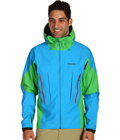 Patagonia - Super Alpine Jacket