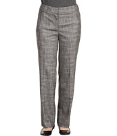 Jones New York - Petite Career Yoke Pant