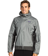 Patagonia - Rain Shadow Jacket
