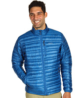 Patagonia - Ultralight Down Jacket