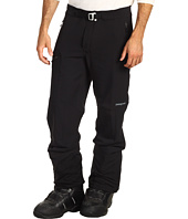 Patagonia - Backcountry Guide Pant