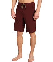 Patagonia - Stretch Wavefarer Boardshort