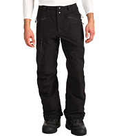 Patagonia - Powder Bowl Pant