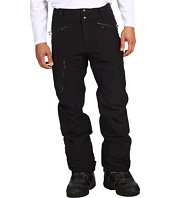 Patagonia - Slim Powder Bowl Pant