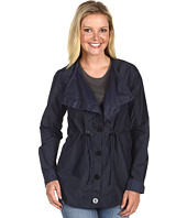 Spiewak - Four Sparrow Jacket S2274W