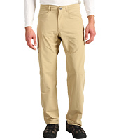 Patagonia - Rock Craft Pant - Regular