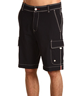 Tommy Bahama - Chill Tech Hybrid Boardshort
