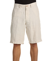 Tommy Bahama - Beachy Breezer Short