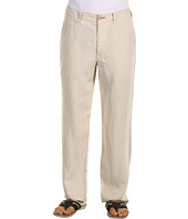 Tommy Bahama - Beachy Breezer Pant