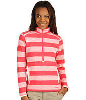 Patagonia - Better Sweater™ Stripe Marsupial