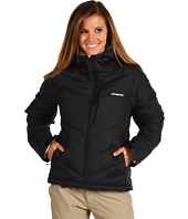 Patagonia - Rubicon Down Jacket