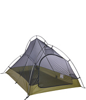 Big Agnes - Seedhouse SL 2 Person