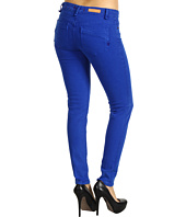 Sanctuary - Charmer Skinny Colors in Cobalt