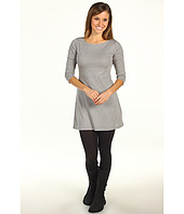 Patagonia - 3/4 Sleeve Au Bateau Dress
