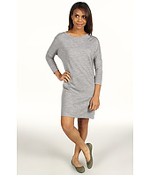 Patagonia - Merino Sweater Dress
