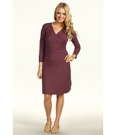 Patagonia - Bay Laurel Wrap Dress