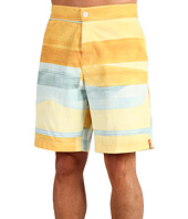 Tommy Bahama - Block The Line Boardshort