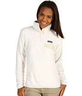 Patagonia - Re-Tool Snap-T® Pullover