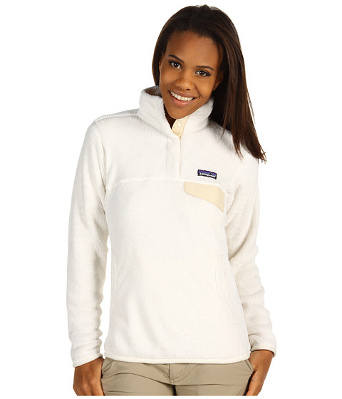 Patagonia Re-Tool Snap-T® Pullover