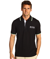 BOSS Green - Paddy Pro Polo 10103386