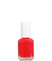 Essie - Navigate Her Spring Nail Polish Collection 2012