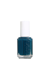Essie - Blue Nail Polish Shades