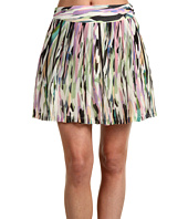 Brigitte Bailey - Hallam Skirt