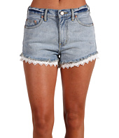 Free People - Lacey Cutofff Short