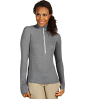 Patagonia - Capilene® 4 Expedition Weight Zip-Neck