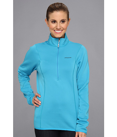 Sale alerts for Patagonia Piton Pullover - Covvet