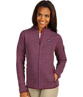 Patagonia - Better Sweater™ Full-Zip Hoodie
